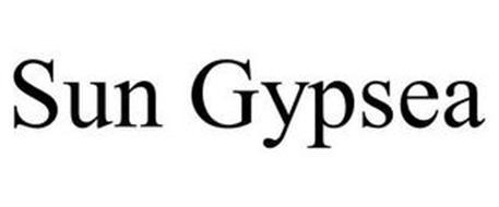 SUN GYPSEA
