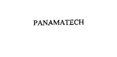 PANAMATECH