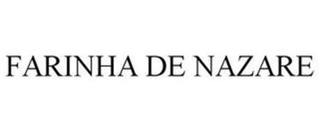 FARINHA DE NAZARE