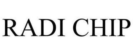 RADI-CHIP