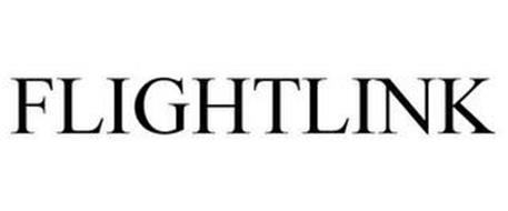 FLIGHTLINK