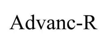 ADVANC-R