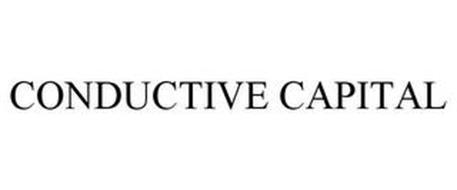 CONDUCTIVE CAPITAL