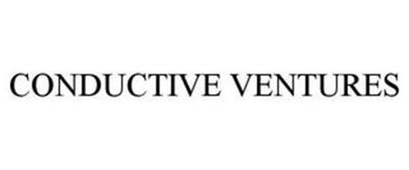 CONDUCTIVE VENTURES