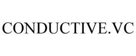 CONDUCTIVE.VC