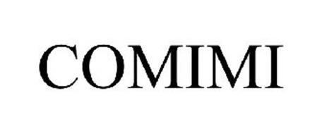 COMIMI