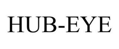 HUB-EYE