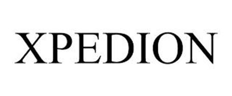 XPEDION
