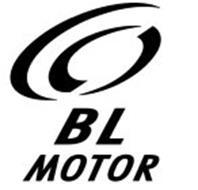 BL MOTOR