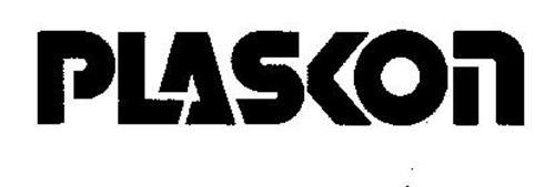 PLASKON