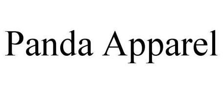 PANDA APPAREL