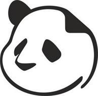 Panda Planner Inc.