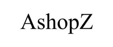 ASHOPZ