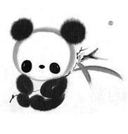 Panda Trading & Manufacturing, Inc.