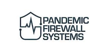 PANDEMIC FIREWALL SYSTEMS