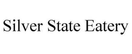 SILVER STATE EATERY