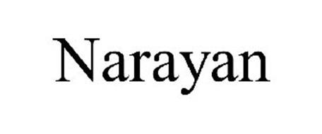 NARAYAN