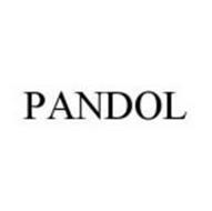 PANDOL