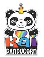 KAI PANDUCORN