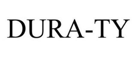 DURA-TY