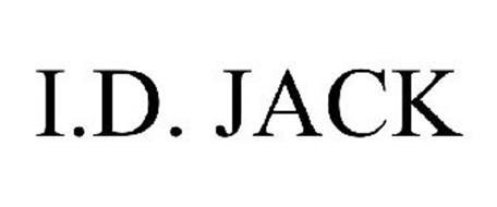 I.D. JACK