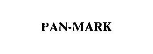 PAN-MARK
