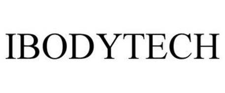 IBODYTECH