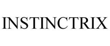 INSTINCTRIX