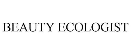 BEAUTY ECOLOGIST