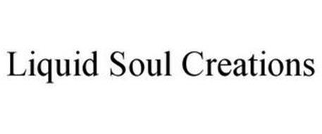 LIQUID SOUL CREATIONS