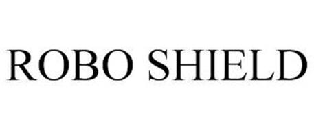 ROBO SHIELD
