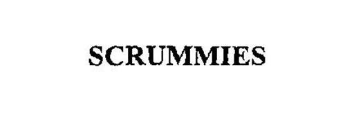 SCRUMMIES
