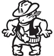 Panhandle Baseball Club Inc.