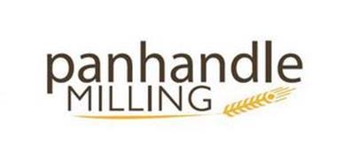 PANHANDLE MILLING