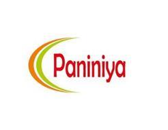 PANINIYA
