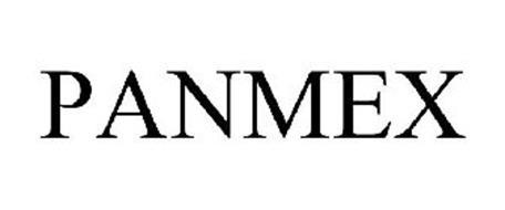 PANMEX