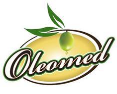 OLEOMED