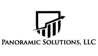 PANORAMIC SOLUTIONS, LLC