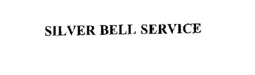 SILVER BELL SERVICE
