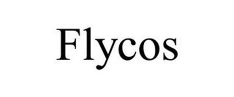 FLYCOS