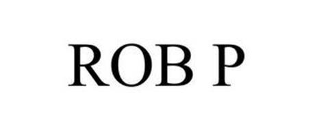 ROB P