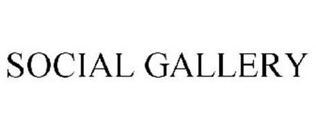 SOCIAL GALLERY