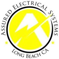 A ASSURED ELECTRICAL SYSTEMS LONG BEACH CA
