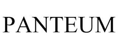 PANTEUM