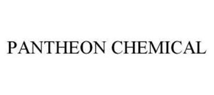 PANTHEON CHEMICAL
