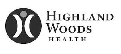 H HIGHLAND WOODS HEALTH