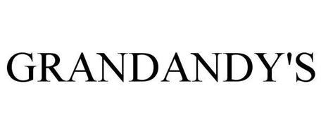 GRANDANDY'S