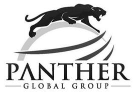 PANTHER GLOBAL GROUP