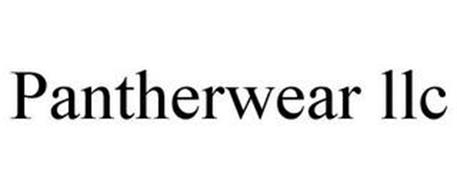 PANTHERWEAR LLC