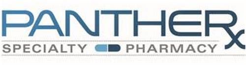 PANTHERX SPECIALTY PHARMACY